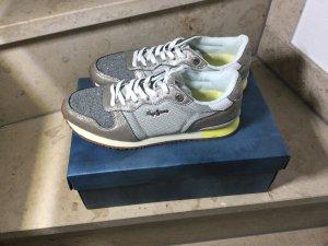 Pepe Sneakers Größe 38