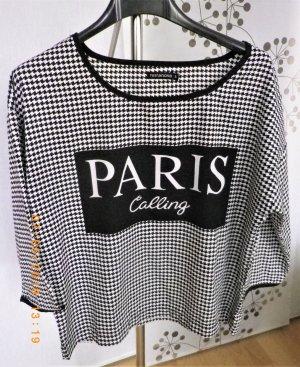 """Pepita-Bluse """"Paris"""""""