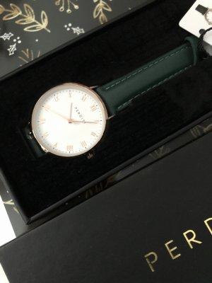 Perditi Veni Uhr (Limited Edition)