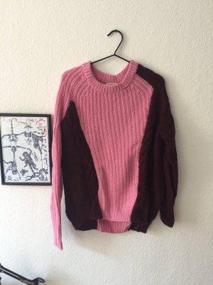 Perfect Knit for Autumn von Rosa und Schmaus