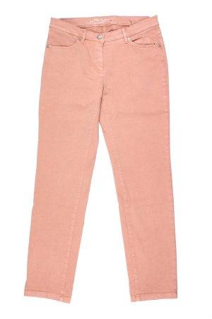 Perfect Shape Hose pink Größe 38