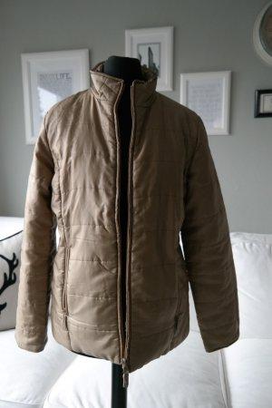 Perfekte Jacke für die Übergangszeit