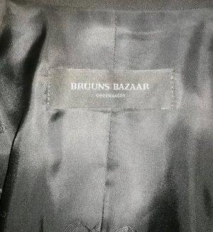 perfekter Business Blazer von Bruuns Bazaar