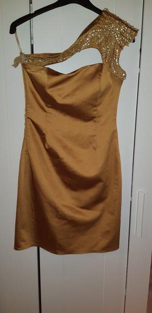 perfektes kleid