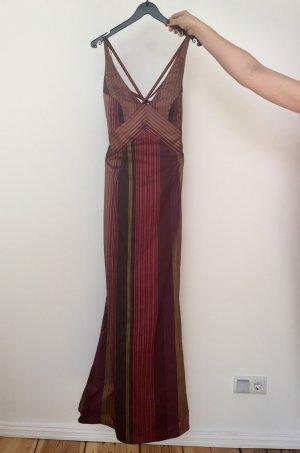 Perfektes Kleid für den Abiball