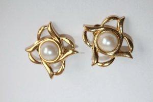 Perlen Clipse