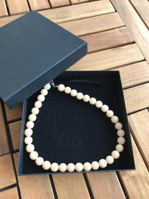 Perlen-Kette