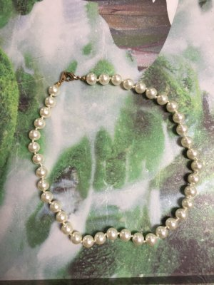 Perlen Kette