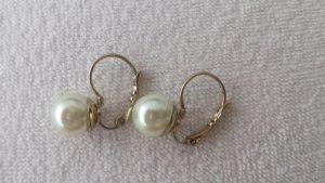 Perlen Modeschmuck Klassiker