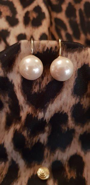 Perlen Ohrhänger