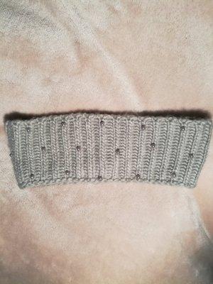 Perlen Stirnband