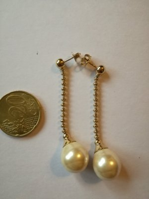 Perlen von Pierre Lang