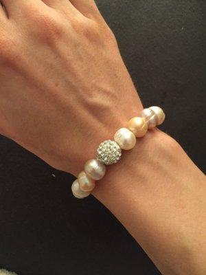 Perlenarmband aus Mauritius