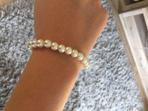 Perlenarmband Neu
