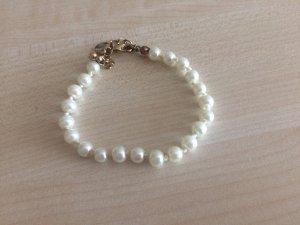Perlenarmband sehr schön