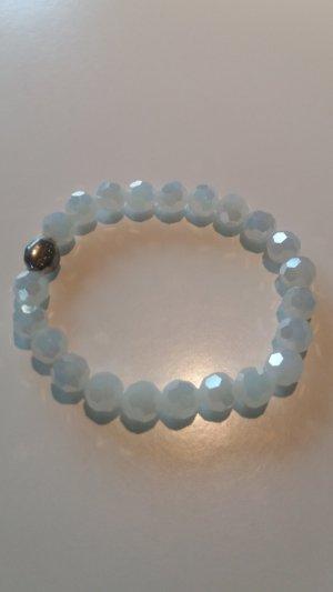 Perlenarmband von biba