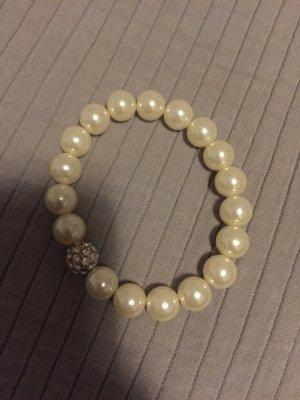 Perlenarmband von Bijou Brigitte