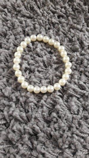 Perlenarmband von H&m