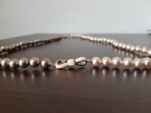 Perlenkette Misaki Neu
