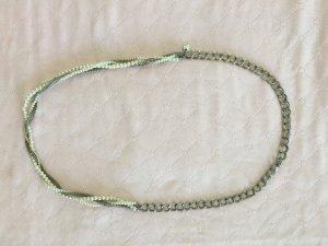 Perlenkette von Marc Cain