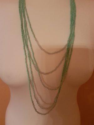 Perlenkette von Street One
