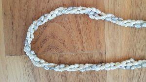 Perlenkette Zuchtperlen