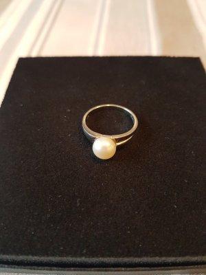Perlenring Gr. 18 mm