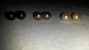 Perlenstecker im dreier Set