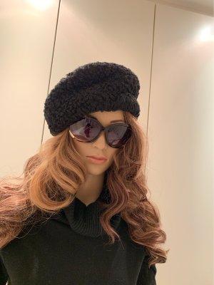 Persianer Hut Maßanfertigung Kirschner Umfang ca 58 cm