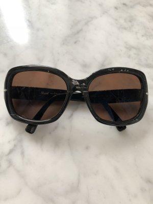 Persil Sonnenbrille