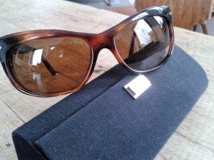 Persol Sonnenbrille, normales bis breiteres Gestell