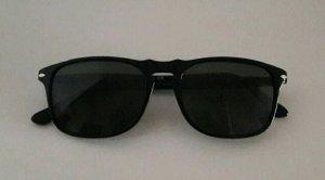 Persol Sonnenbrille PO3059S 95/31 54mm