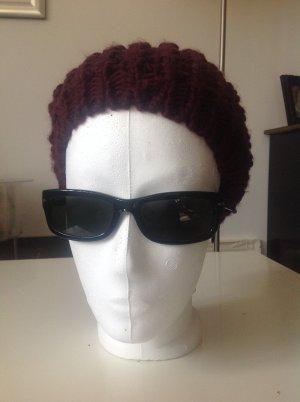 Persol Sonnenbrille , top Zustand