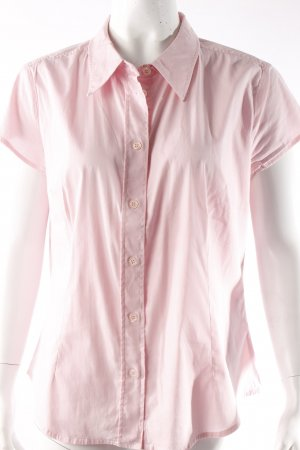 Personal Affairs Bluse rosa