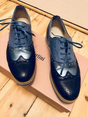 Pertini Budapest schoenen veelkleurig