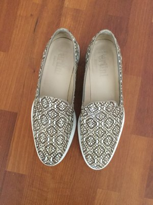 Pertini Loafer Gr. 37