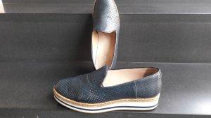 Pertini Loafer Gr. 38