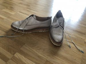 Pertini Schuhe Gr. 42