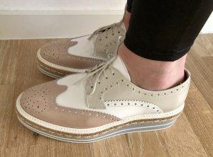 Pertini Schuhe / Plateauschuhe NEU
