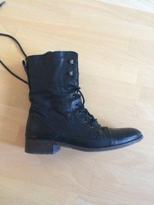Pesaro Stiefeletten Boots