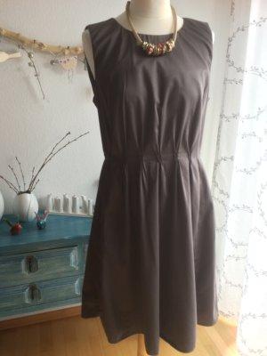 Peserico wunderschönes Kleid in Größe 42