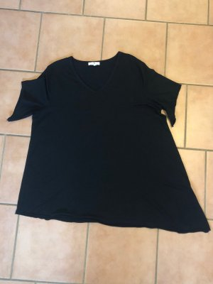 Peter Hahn Asymmetrisches Tshirt