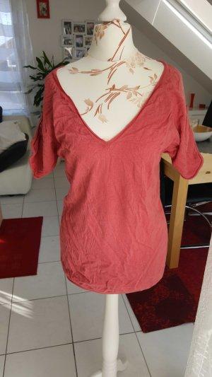 Peter Hahn kaschmir shirt
