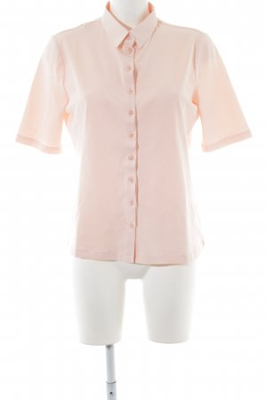 Peter Hahn Polo Top nude Business-Look