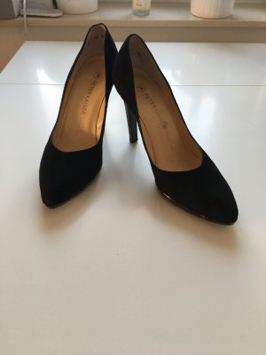 Peter Kaiser Elegante Pumps