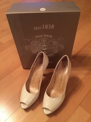 Peter Kaiser Pumps chic & bequem