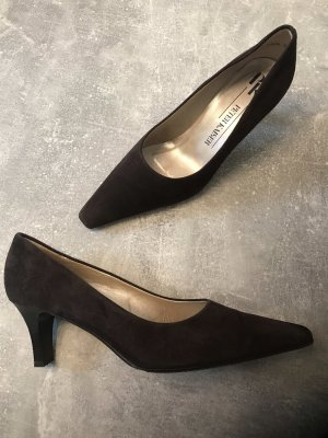 Peter Kaiser Pumps Gr 5,5 (38) KP 150€