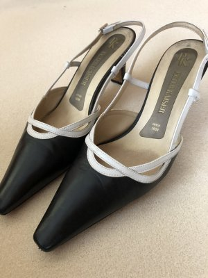 Peter Kaiser Pumps - Gr: 6 1/2