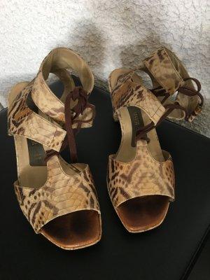 Peter Kaiser Sandalen Schuhe