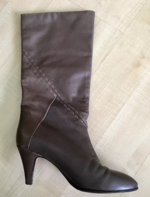 Peter Kaiser Stiefel Made in West Germany